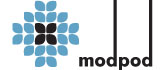 ModPod Creative